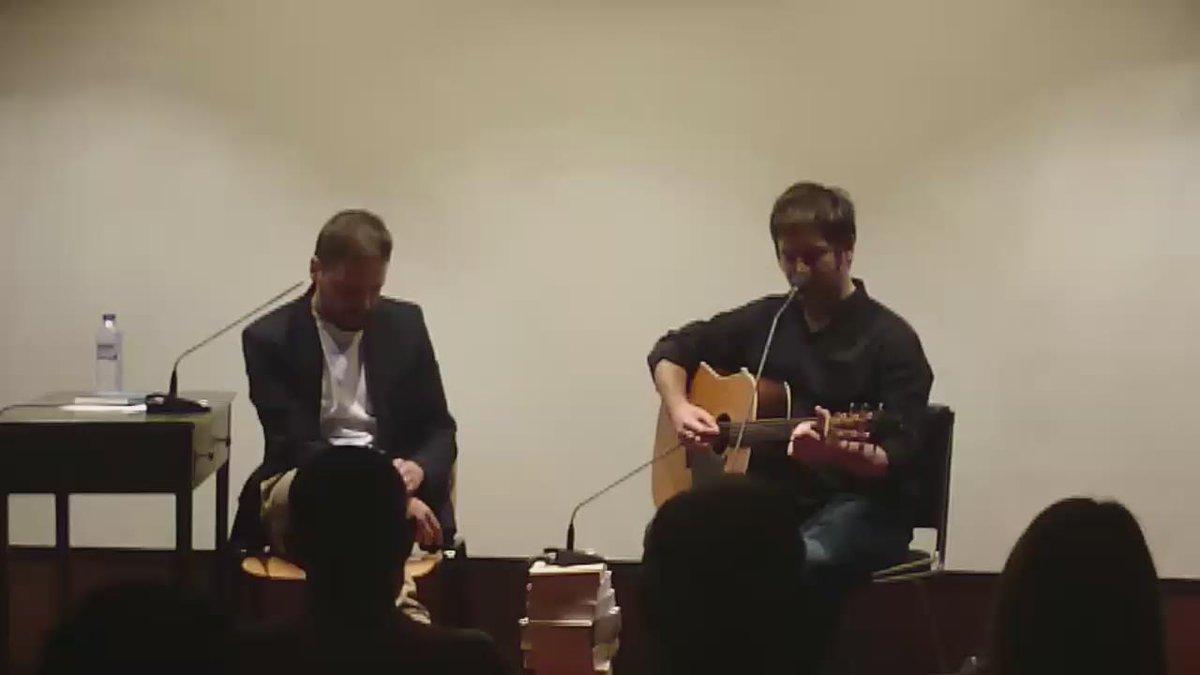 #kirmenuribe #mikelurdangarin Bilbo Zaharea #Forum #hitzaetamusika @plazaberri