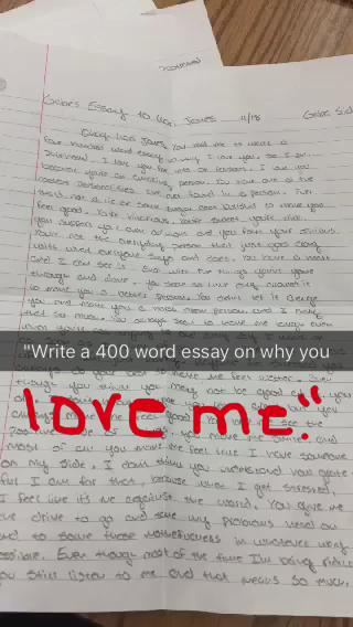write 100 words essay Learn here how long is a 500 word essay and how to write it quickly and persuasive essay topics words can have a huge impact on top 100 research paper.