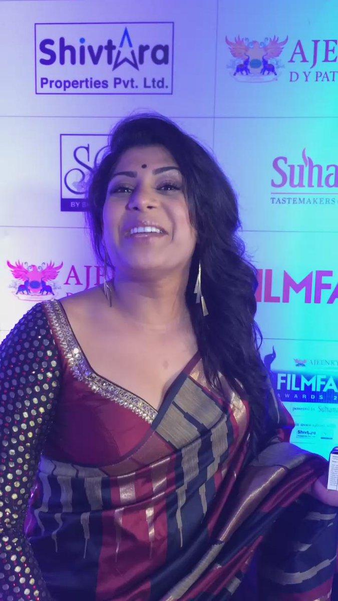 Aditi Sarangdhar nude photos 2019