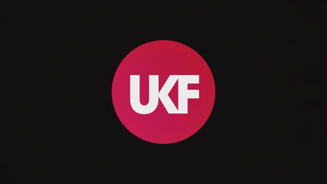 RT @UKF: .@JadeBlueMusic has done an excellent job on this remix of @omfgitsmendoza's Love Druggie... https://t.co/aCOPr9MW8Q https://t.co/…