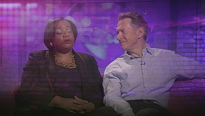 An exclusive from the #bbctw archive. @HackneyAbbott on Chairman Mao https://t.co/TthPgnvj1U
