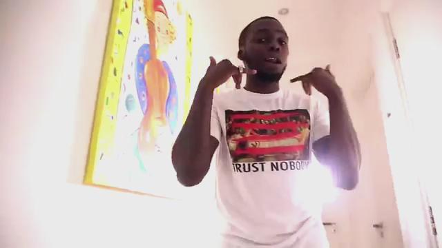 BRAND NEW ‼️ @Klayz - Love Money ❤️