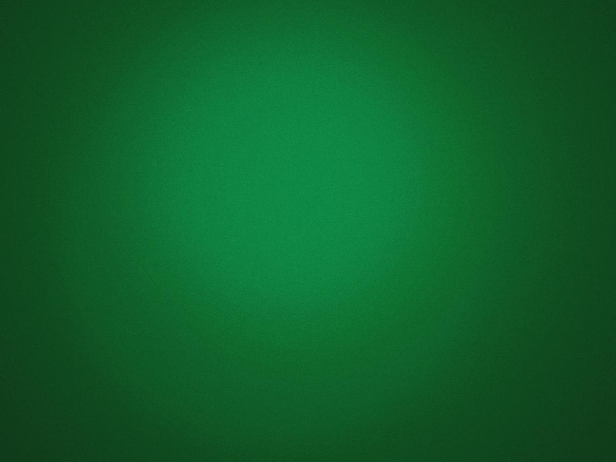 глубокий зеленый картинки покажу