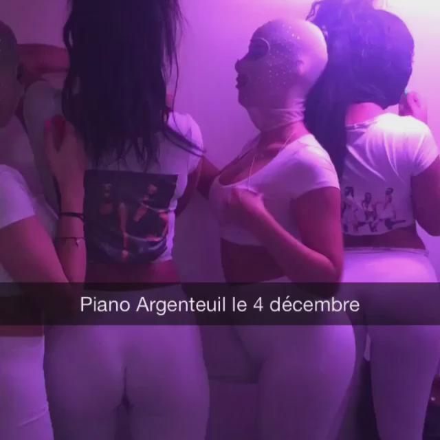 Annonce De Rencontre Homosexuel Nanterre, Cherche Un Mec Qui Suce Sur Vannes
