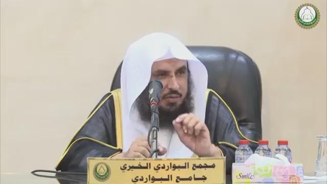 المحامي عادل العبدالجبار Sur Twitter احذروا الحديث في أعراض الناس فإنها حفرة من حفر النار Https T Co Ow86mb284j