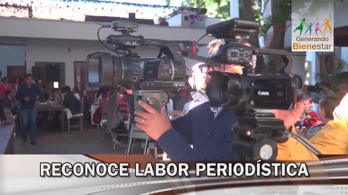 Resumen de las Actividades del C. Gobernador @GabinoCue 14 al 18 de Diciembre 2015. #Oaxaca Está Cambiando https://t.co/SmxCd69bbA