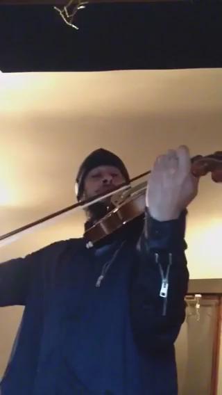 Young Thug-Power...violin version:).... https://t.co/1RuURdbJ93