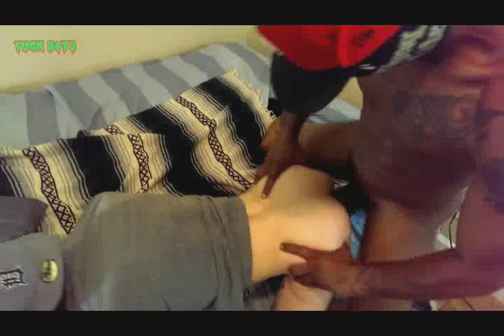 Hbo sex shows online