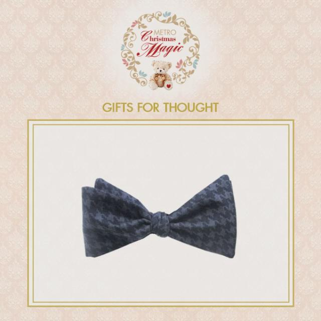 Get these amazing accessories for yourself or someone special. http://www.metroonline.com.sg