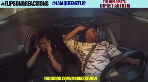 Nigga lip was dead bleedin Lmaoo RT @itsbizkit: teyana taylor wuz not wit the shits