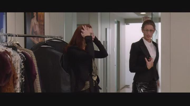 【動画で覚える英会話】After the loo, Serena and I are going to lunch.(トイレの後、セリーナとランチに行くわ)「loo」イギリス英語で「トイレ」。#イギリス英語