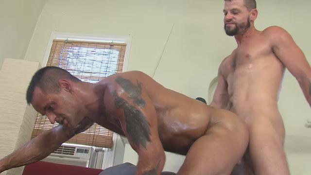 from Rowen gay tla video