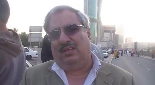 تحليل ابراهيم شريف في ٢٠٠٩ ل #رفع_اسعار_البانزين #زياده_سعر_البترول  #bahrain #freesharif https://t.co/DPN5Z2iEk7