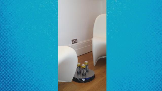 Follow & RT for your chance to win a GIANT inflatable Boost can! https://t.co/iUPRnEuYPl