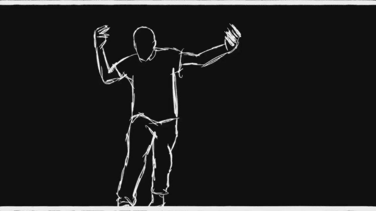 Here it is!!!  JOE GRIND X HEAVYTRACKERZ - FUCK DEM YOUTS [OFFICIAL VIDEO]  https://t.co/UqJntZ8EYW https://t.co/y2HQ2EraEM
