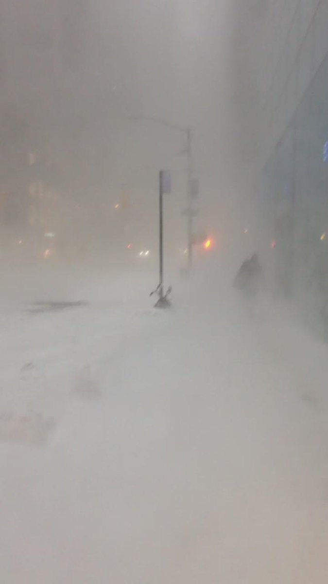 Window shopping anyone? RT @Wx_Max: Madison Avenue in Manhattan, NY!! @RobMarciano  https://t.co/39JArmvVqe