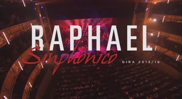 A la venta las entradas para el concierto de @RAPHAELartista el 10 de agosto en #ElPuerto https://t.co/9w5eXDTyOB https://t.co/10oqZeyNIh