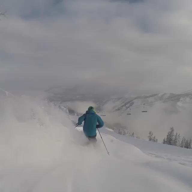 bba390baa50 Aspen Snowmass