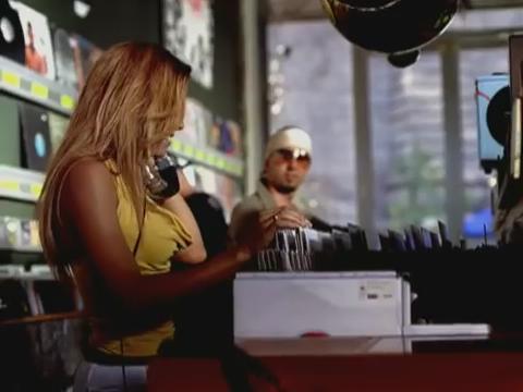 101. Soy Igual Que Tu- Alexis y Fido ft. Toby Love
