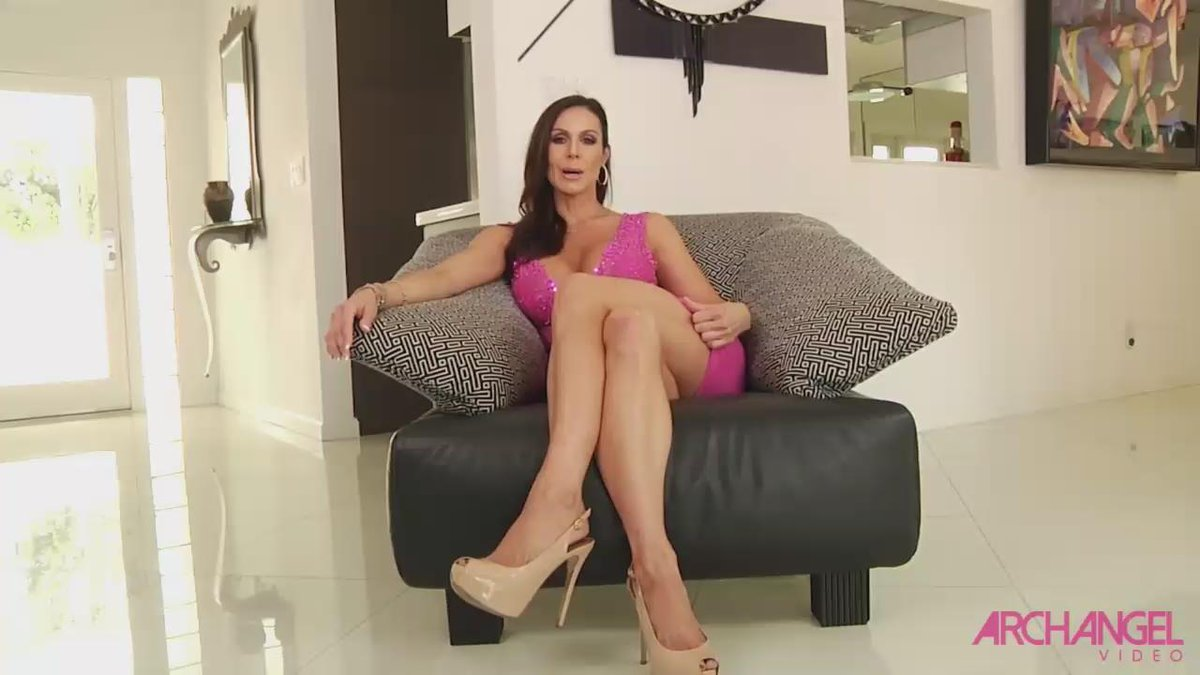 Kendra lust в порно роликах онлайн