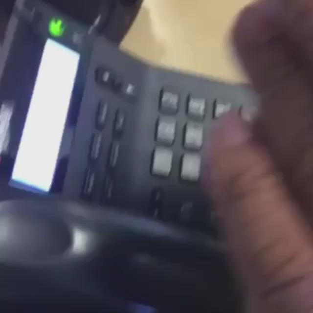 Phone call threatening to bomb every Guam HighSchool & MiddleSchool #pnc #newsfirst #getyournewsfirst #530isthenew6 https://t.co/Oqz5grbuC9