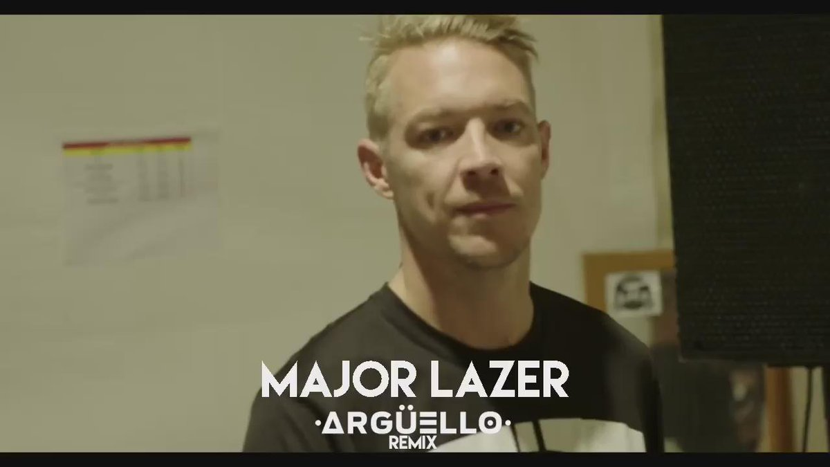 "Happy to see my version of ""Too Original"" by @MAJORLAZER w/ 20K plays on Soundcloud in just 1 day! #IndieProducers pic.twitter.com/QoOzhopdRi"