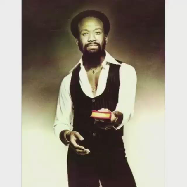 The World has lost a Musical Icon. Rest in peace, Maurice White. #EarthWindAndFire