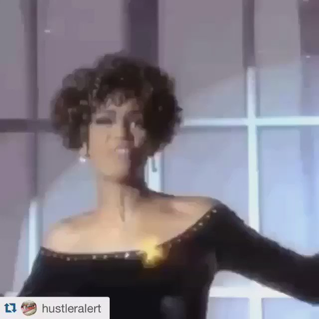 4 yrs ago today the world lost #whitneyhouston - one of the greatest voices of all time! RIP