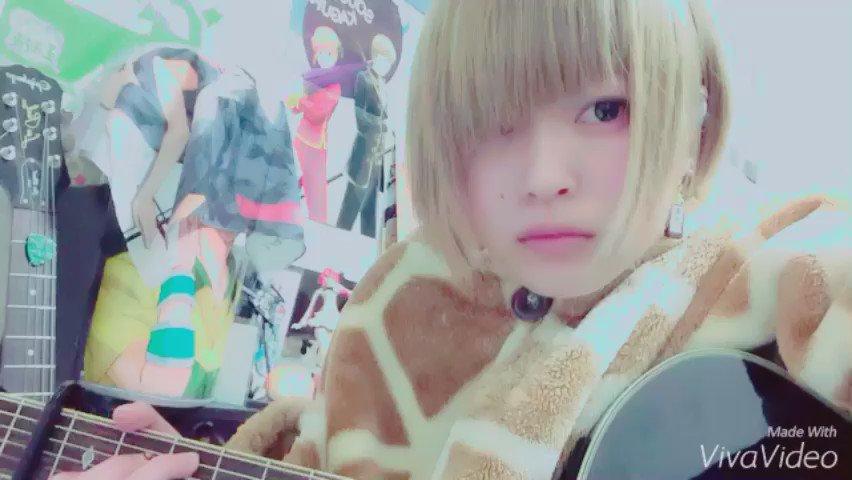 【バレンタインのうた】 チョコォォォ!!!チョコが食いてぇぇぇぇ!!!ぐぉぉぉぉ...