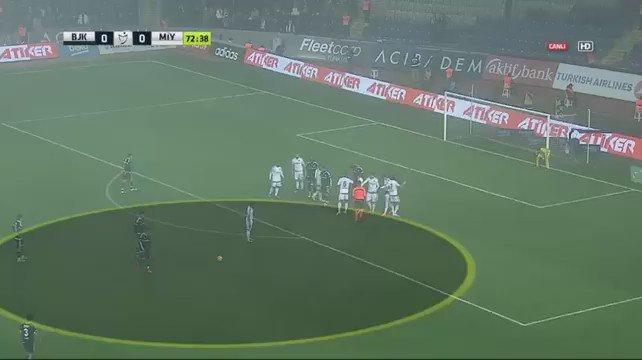 Jose Ernesto Sosa #Beşiktaş https://t.co/Z1rGzOqgLg