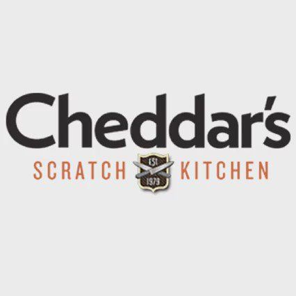 GIVEAWAY- Take A Meal Planning Break w/ Cheddar's Scratch Kitchen #CSKFreshStart ENTER HERE: https://t.co/PUakvmKDm6 https://t.co/R9svIoU7SU