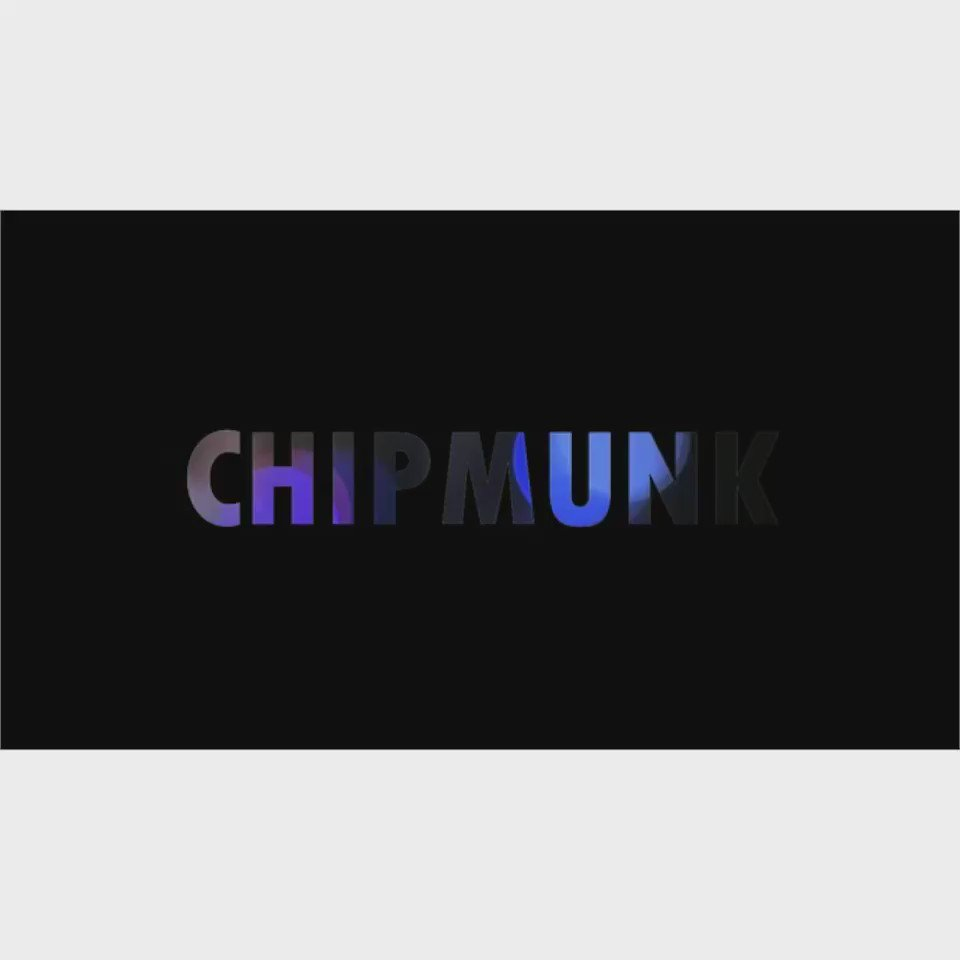 *BRAND NEW NEW HEAT* 'CHIPMUNK @OFFICIALCHIP - MICHELLE RIDDIM (LIL' CLIVE DISS)' https://t.co/OdqZyfd9yY