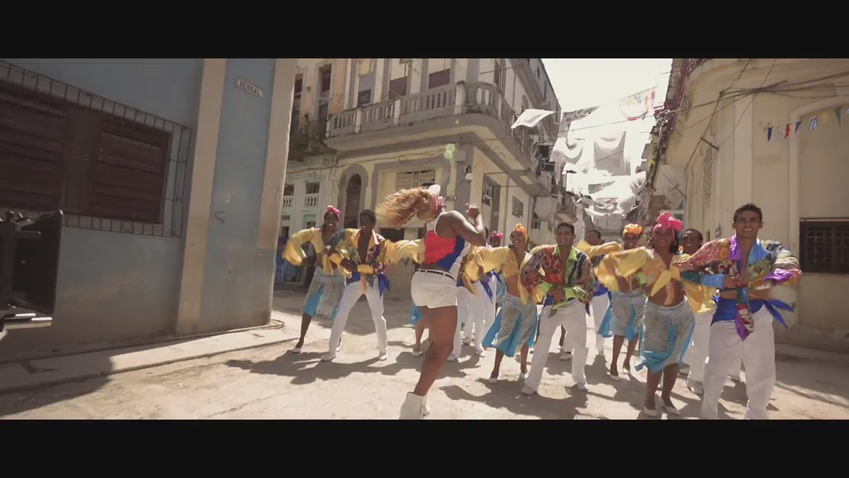 #Cubanosporelmundo making off, Cuba es noticia universal,song available in this link https://t.co/bXlMUR3ZpW, ENJOY https://t.co/nJqszh6rlZ