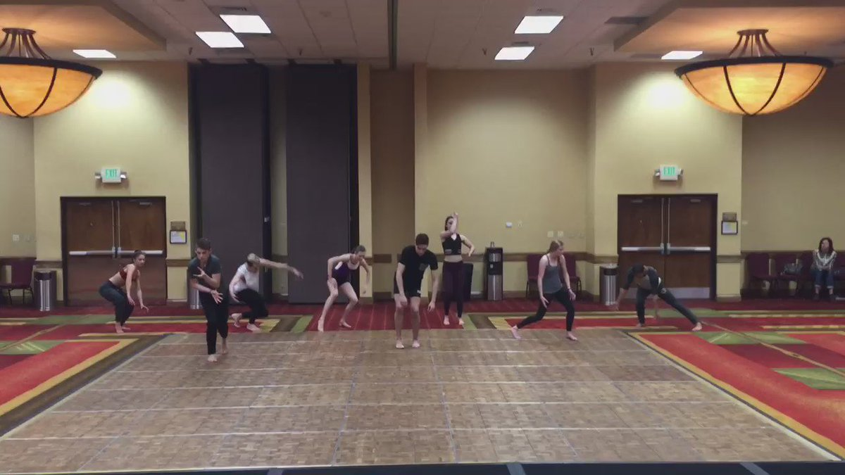 I mean. Just. Wow. @HarryKnostman @NathanHirschaut @___rik____ @NYCDA @tristanwgrant https://t.co/dAUW7Fuijx