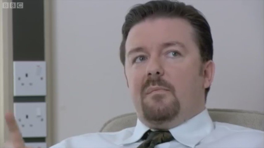 "RT @DavidBrentMovie: ""I'm when I'm finished with #Slough, there's...."" https://t.co/B1mO60xsDj"