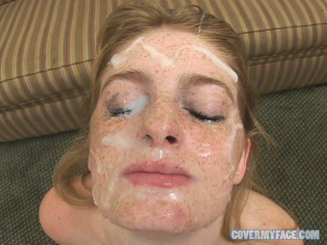 porn actress viper