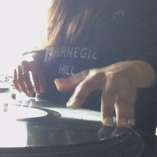 Happy #InternationalWomensDay #wheretheladiesat #kayper https://t.co/sphDY8stRK