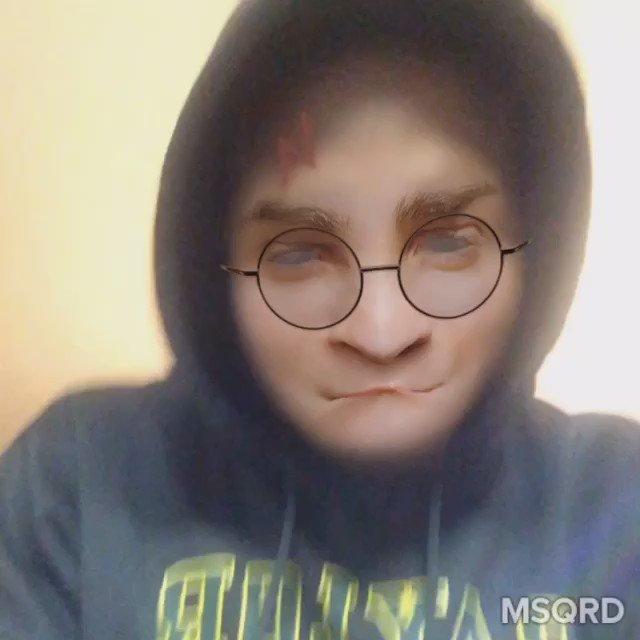 If Harry Potter was a tout... https://t.co/ic7bgcRdfj