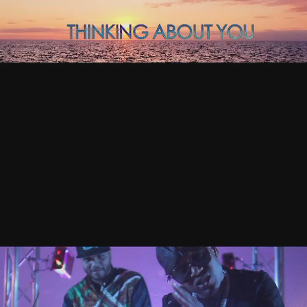"""#ThinkingAboutYou ft @YoungJoe813 (New Album """"J.Saunders"""" March 18th)  Booking & Features: (BookJSaunders@gmail.com) https://t.co/GnUNRfsYbM"""