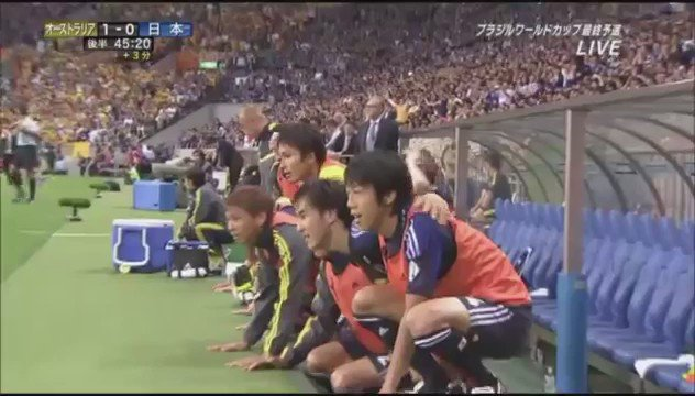 覚えてる人RT  via @zidane10_futbol