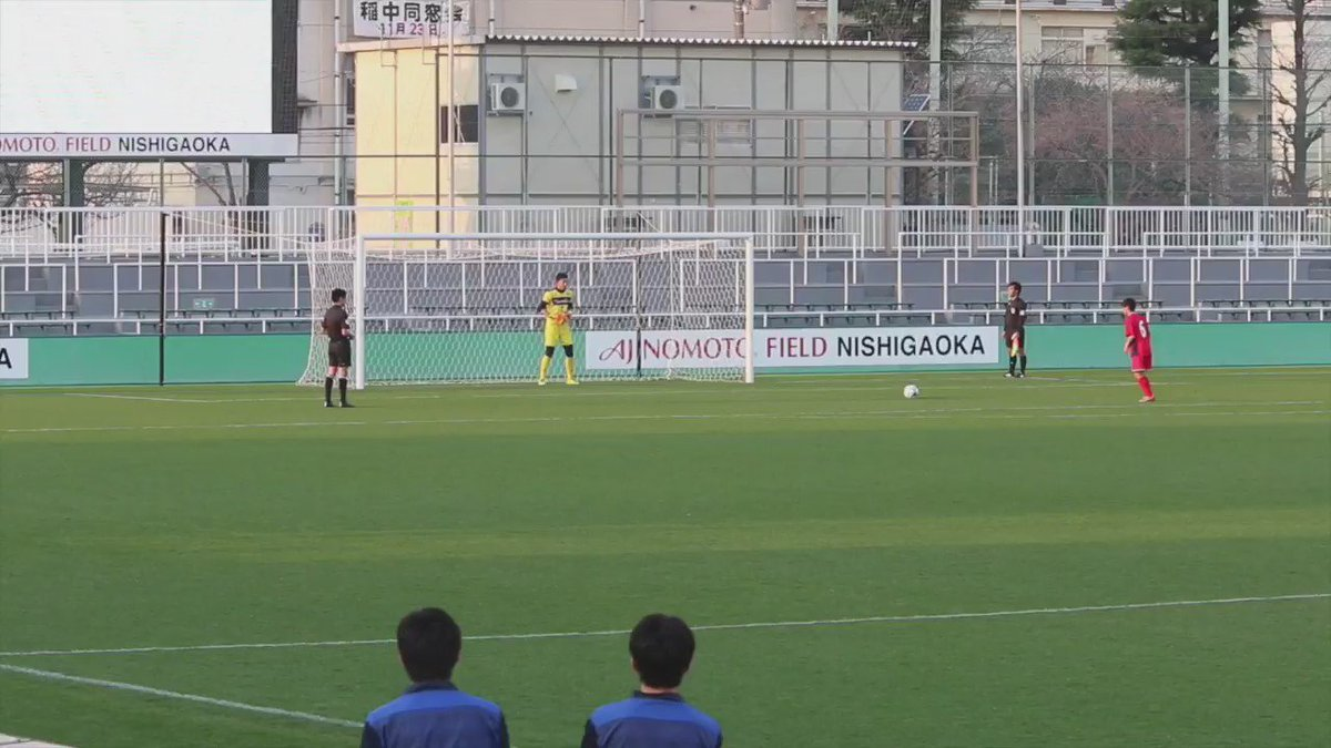 FC東京U-18 イギョラ杯優勝 https://t.co/sNQU2cHAvc