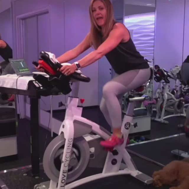 Love Cycling Studio On Twitter 10 Off 10 Classes For The Cap10k
