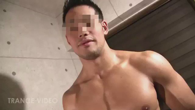 Dildo Bouncing Tits