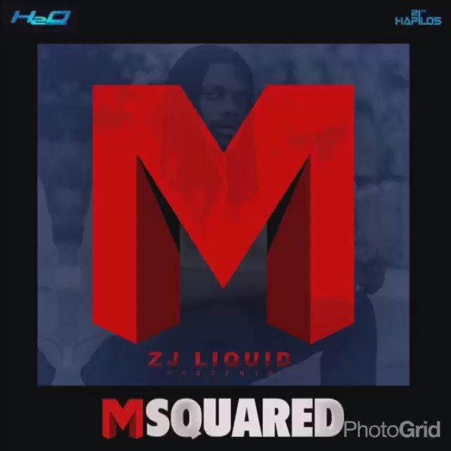 @Sky1876ent up up #maquared the album https://t.co/dxku8i6v9a