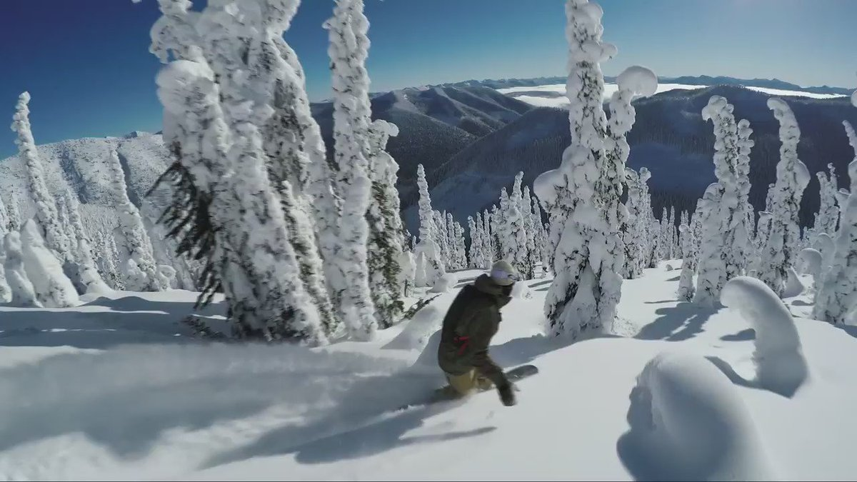 Another magical trip with friends @BaldfaceLodge is in the books. @GoPro https://t.co/zem6Bv6cTG