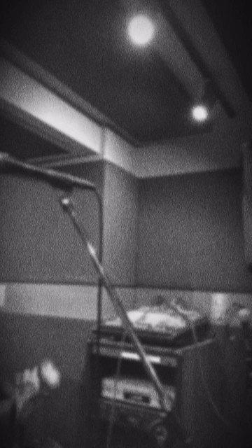 「本日の30秒」#2  春よ、来い/松任谷由実  ♯ヒトリルームcover https://t.co/cKvelx0VNK