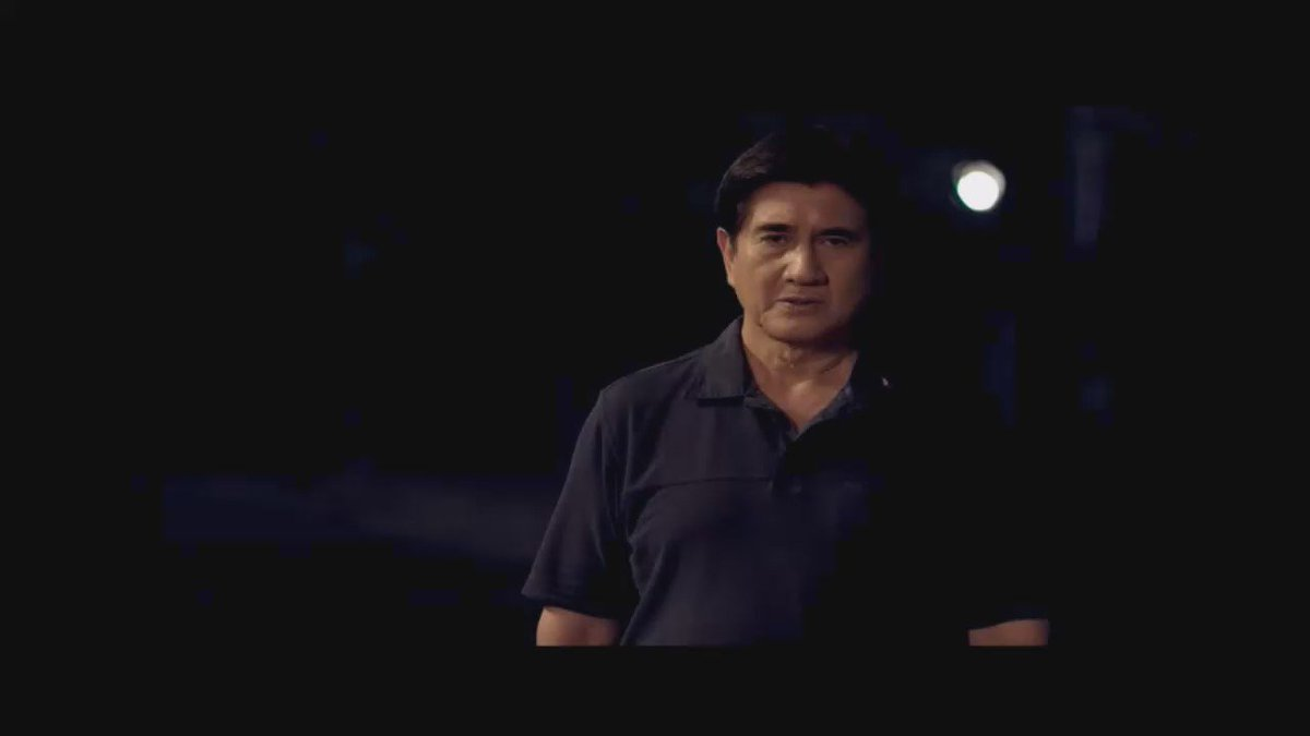 Para masugpo ang krimen, sugpuin natin ang kahirapan. Watch the full video at https://t.co/4oMAaUNAyw https://t.co/iXOB680SAX