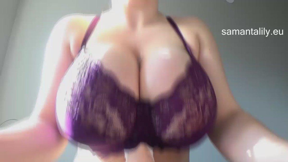 Free Samanta Lily Porn Galery