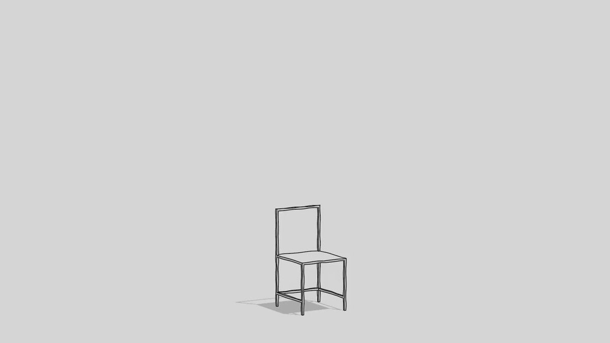 50 Manga Chairs https://t.co/MzFl4B2SAm https://t.co/trYOonSR9Q