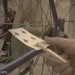 海外のアホすぎる自転車改造がこれっ...でもやってみたい!